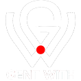 Gent With