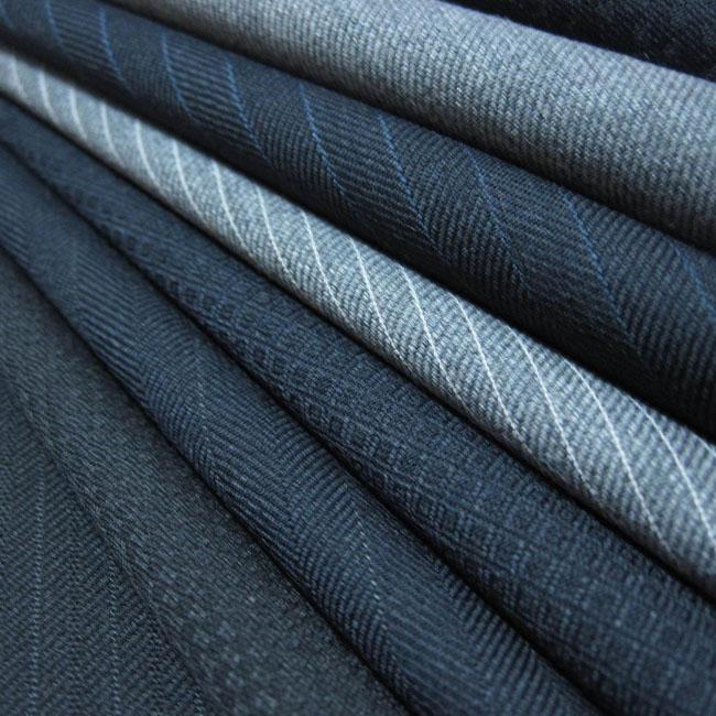 Men Suit Fabric