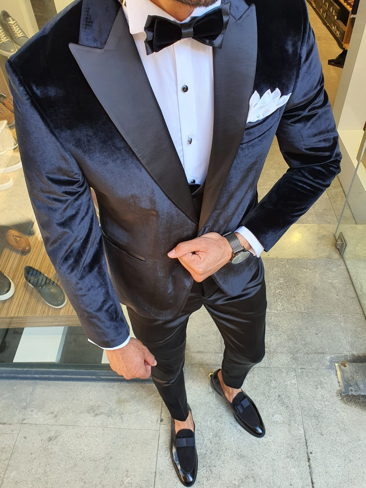 Best Man Duties The Ultimate Guide & Checklist by GentWith Blog