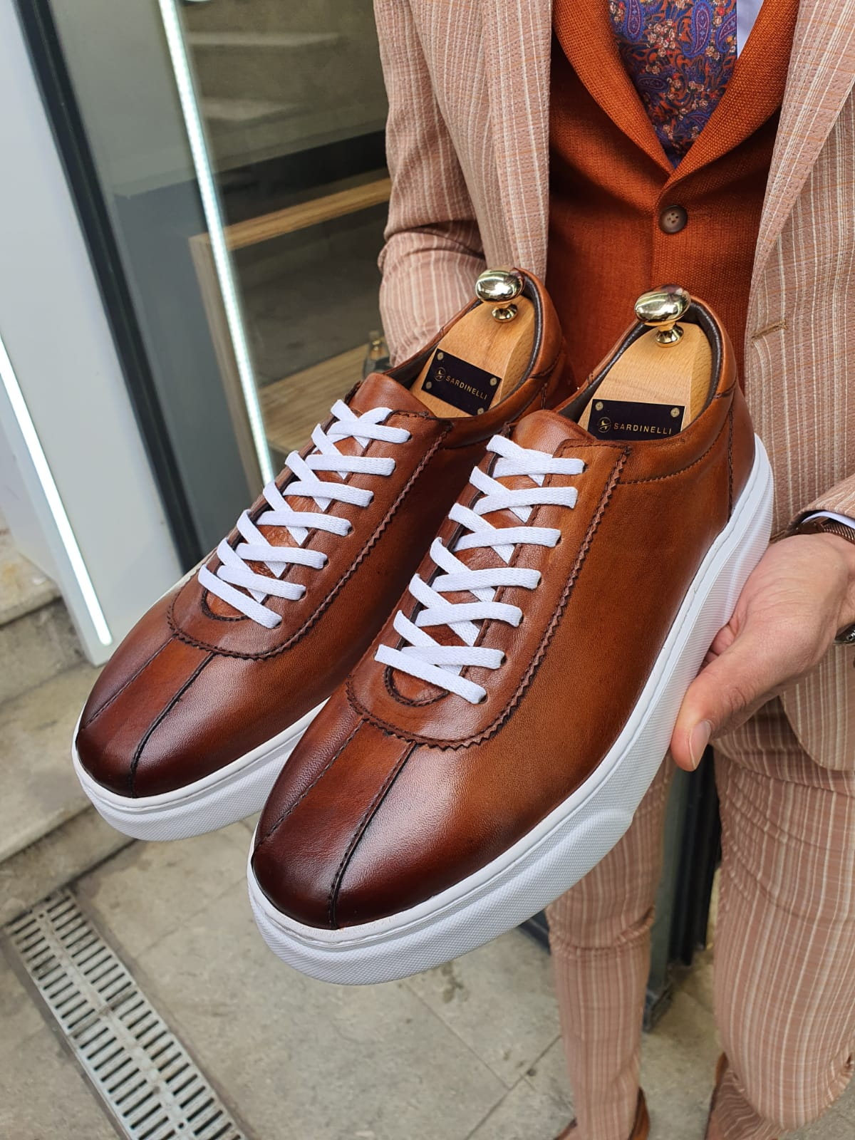 10 Best Fall Shoes for Men (2020 Guide) by GentWith Blog