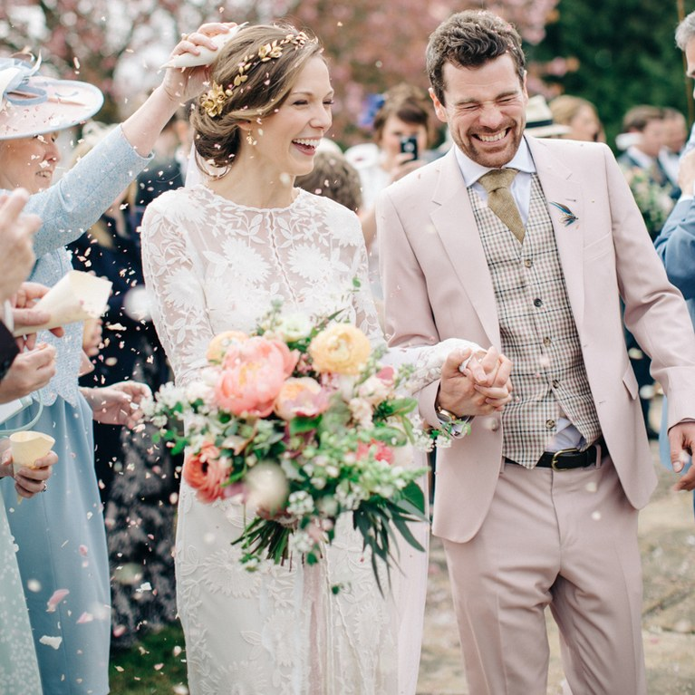 Top 10 Groom Tips for Gentleman by GentWith Blog