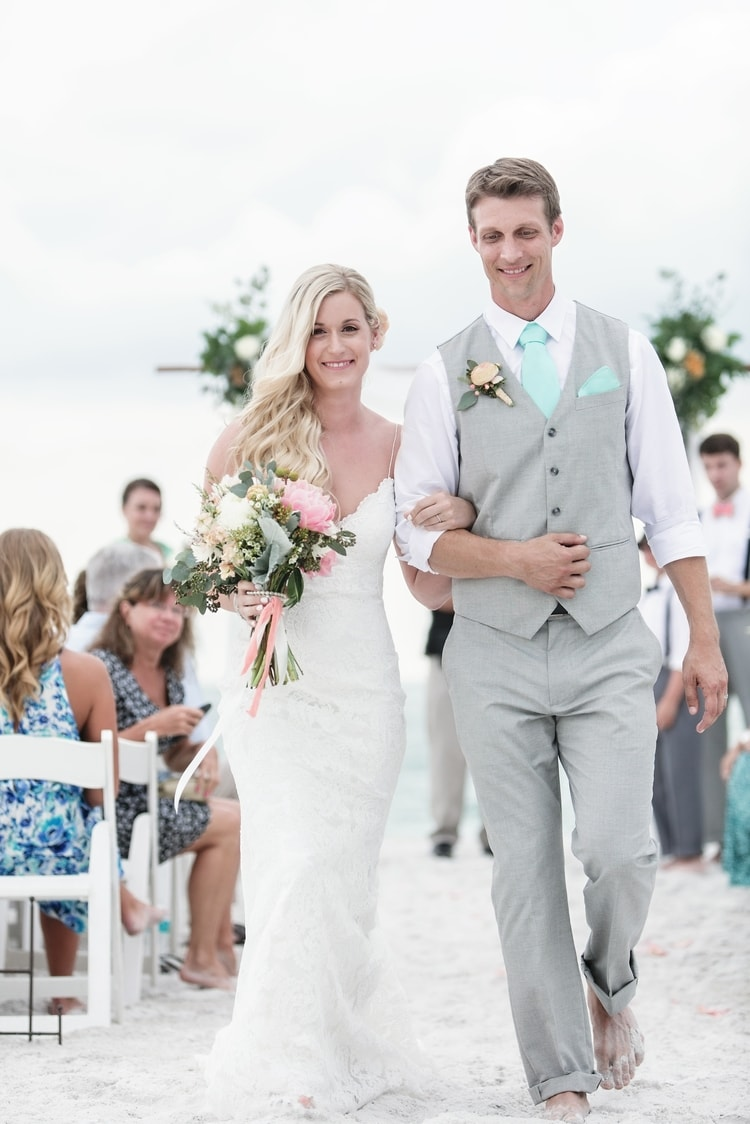 Why you should add a Suit Vest to your Wedding Day Look by GentWith
