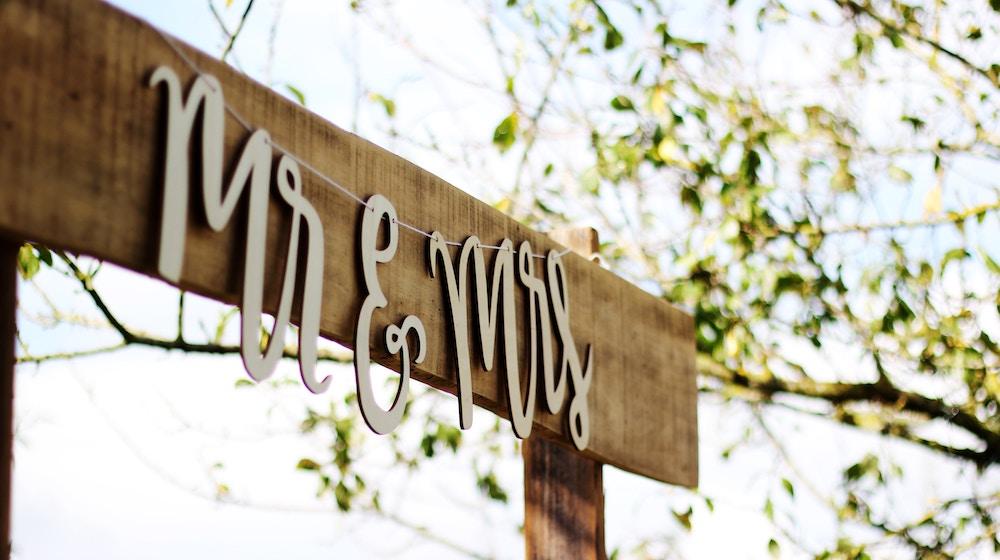 20 DIY Wedding Decoration Ideas for Every Wedding Style
