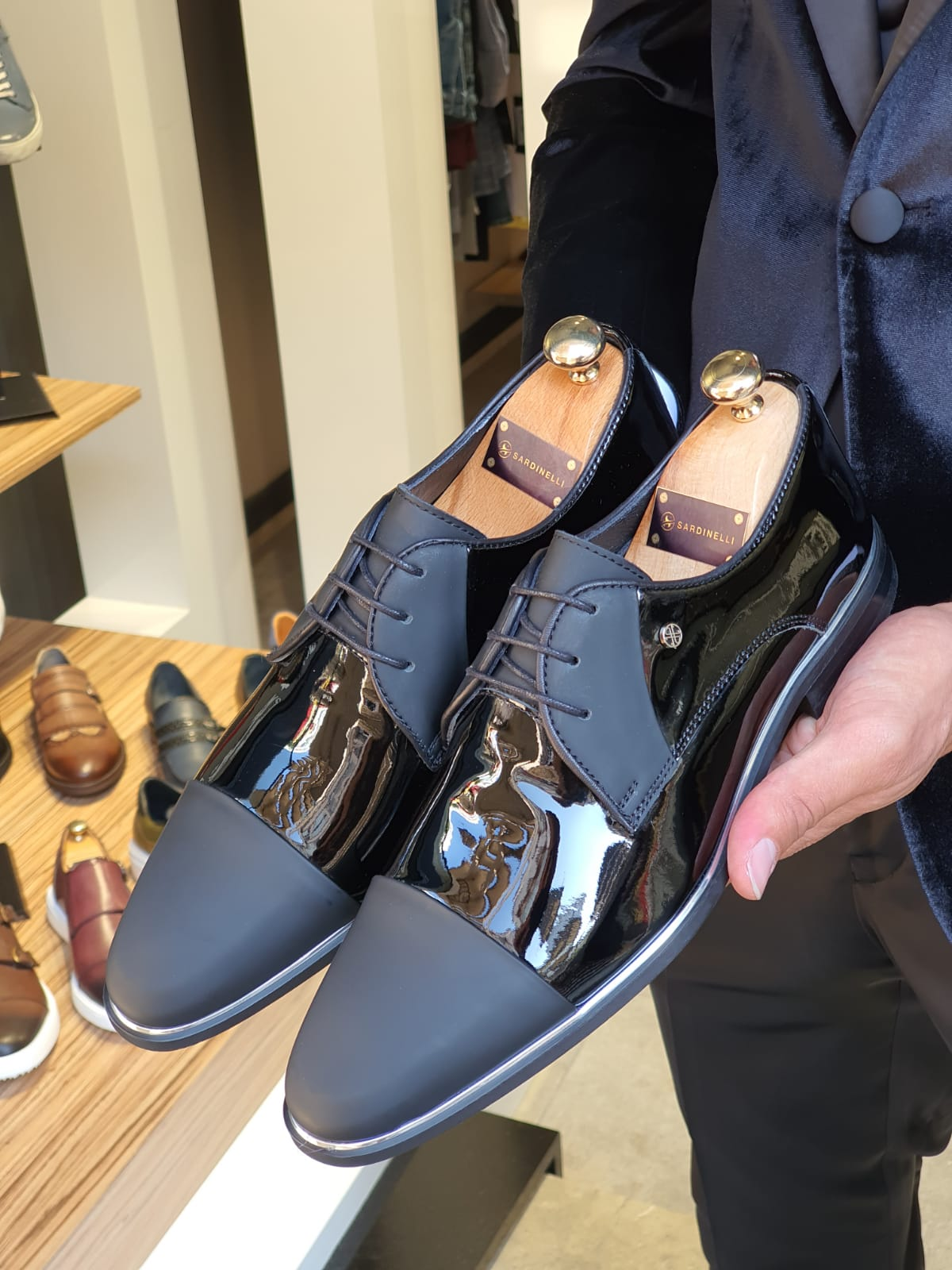 Menswear Essentials That Will Never Go Out of Style by GentWith Blog