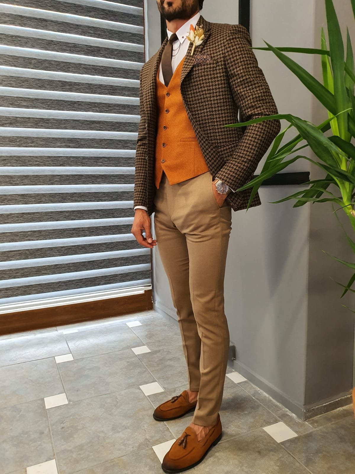 The Best Business Casual Dressing Guide you'll Ever Read by GentWith Blog