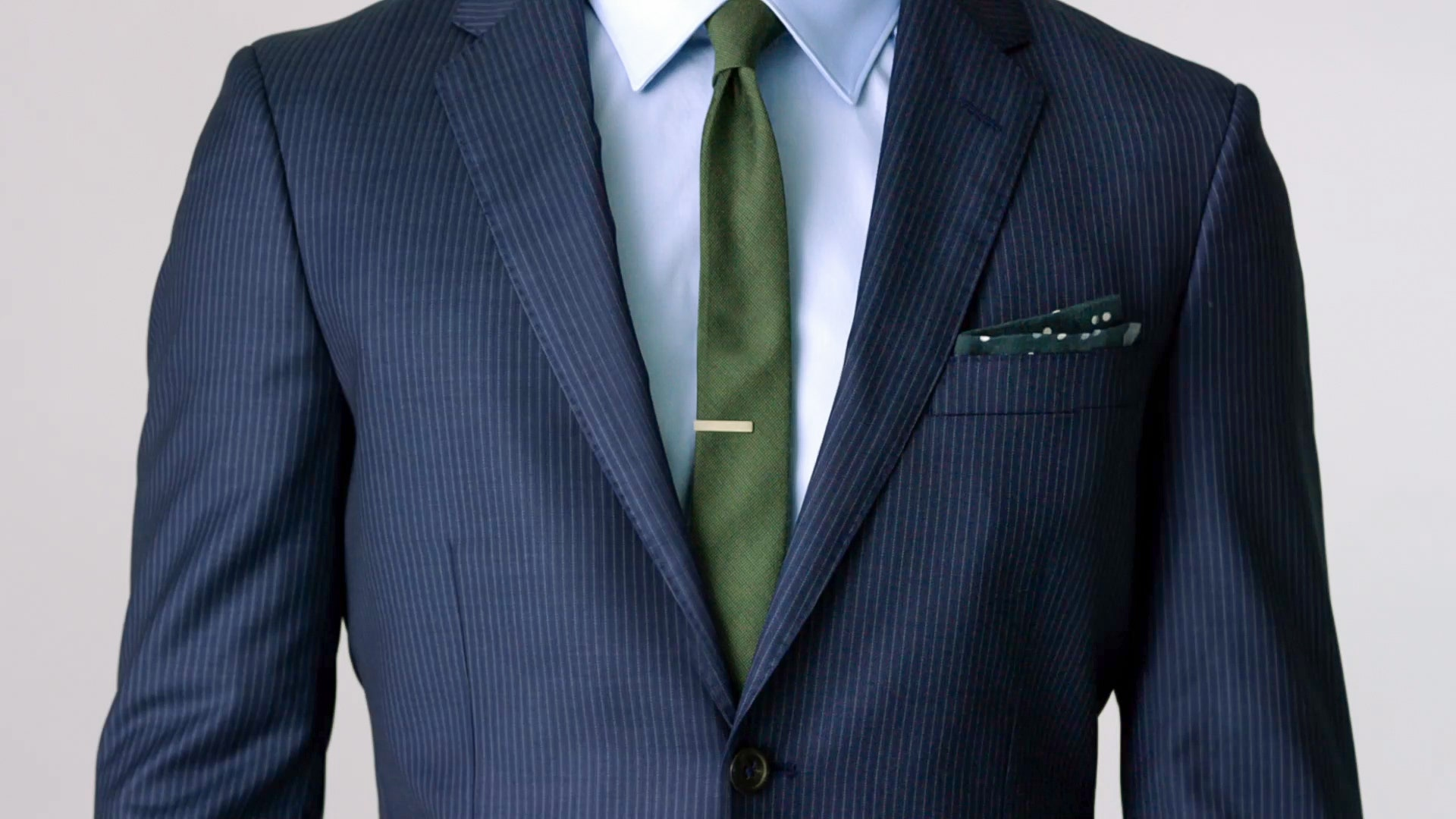 How to Wear a Tie In a Casual Setting