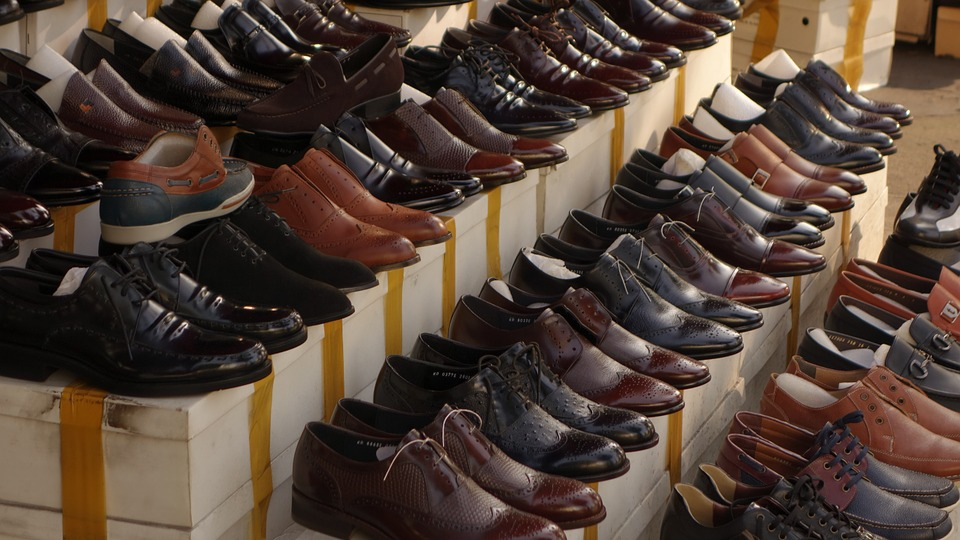 The Best Winter Boots For Men 2021